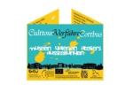 Culttour-Verfueher-Cottbus-prev