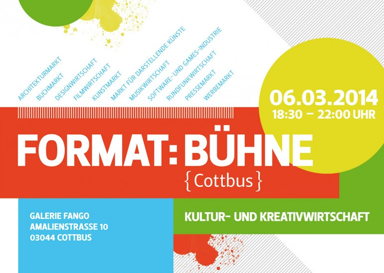KuK_FB_Cottbus_s-770x549